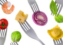 Powerful foods for diabetes - Today Healths