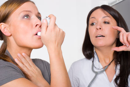 Asthma Treatment And Prevention: What You Need To Know